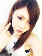 K-POP【Girls】 @ 基山モール商店街 クールビートダンススクール